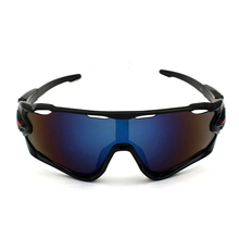 Peche Polarized Glasses Fishing Eyewear Sunglasses Driving Cycling Glasses Sports