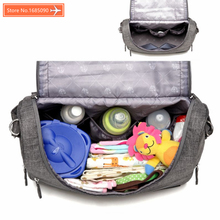 Large Diaper Bags For Mom Fashion