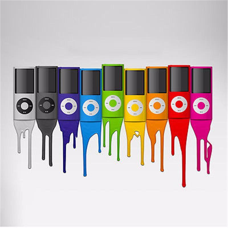 New-9-color-32GB-Slim-Mp3-Mp4-Player-_1