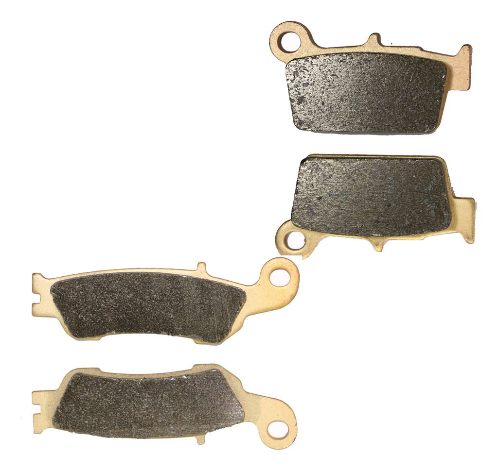 Brake Shoe Pads set fit for YAMAHA Dirt YZ250 YZ 250 F 2007 2008 2009 2010 2011 2012 2013 2014 2015 brake shoe pads set fit yamaha xp500 tmax tmax500 xp 500 t max abs non abs 2008 2009 2010 2011 2012