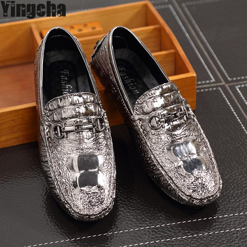 2018 New Brand Men Casual Shoes,38-44 Comfortable Spring Fashion Breathable Men Shoes micro micro 2017 men casual shoes comfortable spring fashion breathable white shoes swallow pattern microfiber shoe yj a081