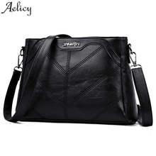 Aelicy Luxury Handbags Women Ba