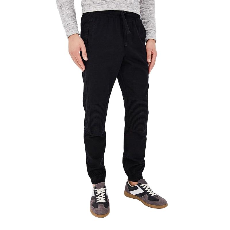 Pants MODIS M181M00209 trousers for male TmallFS юбка modis modis mo044ewvfv41