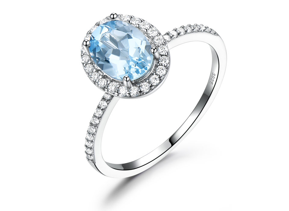 UMCHO-Sky-blue-topaz-925-sterling-silver-rings-for-women-RUJ017B-1-pc_02