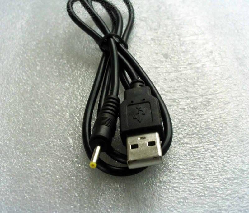POWE-Tech USB Data SYNC Cable for Nextbook Premium 7 HD NX007HD8G Premium 8 HD NX008HD8G