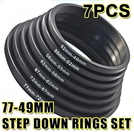 Racematic noir AUDI anti bouchons de protection vol alliage roue voiture pneu valve s/'adapte /à tous les mod/èles S ligne RR TT