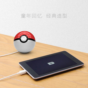 Power Bank 12000mAh Game acces