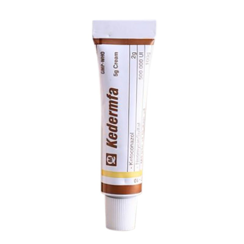 Face Skin Care Remove Scar Cream Remove Acne Spots Anti Aging Moisturizing Cream in Facial Self Tanners Bronzers from Beauty Health