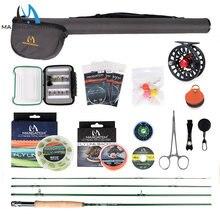 Комплект рыболовной удочки maxcatch premier комплект катушки