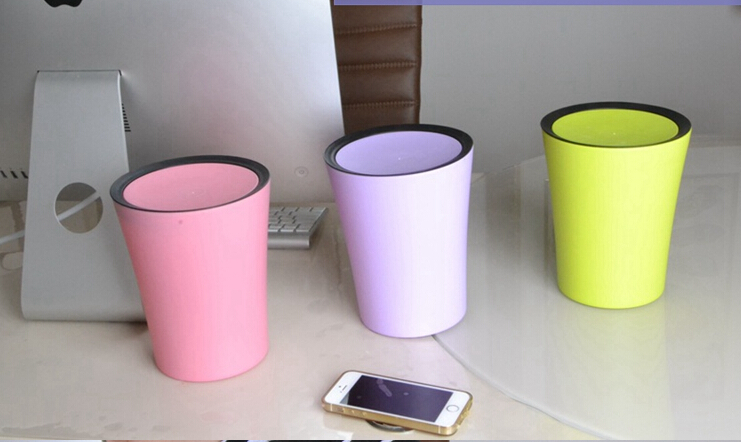 online get cheap small wastebasket -aliexpress | alibaba group