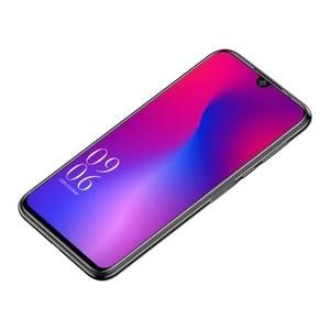 Image 5 - Elephone A6 Mini 4G Phablet 5.71 Android 9.0 MT6761 Quad Core 2.0GHz 4GB RAM 32GB ROM 3 Cameras Side Fingerprint Sensor 3180mAh