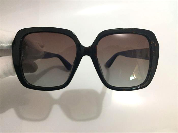 New Fashion Optical Glasses Frame Men Carbon Fiber 2019 New Ultra Eye Spectacles For Myopia Hyperopia Man Reading Glasses Frame As Effectively As A Fairy Does Apparel Accessories Men's Glasses