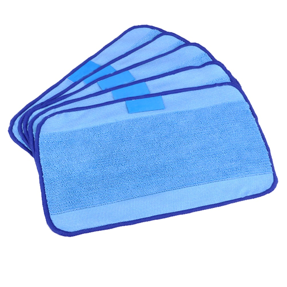 Precise 4pcs Dust Bags For Zelmer Vacuum Cleaner Bags Maxim 3000.0.k28s 919.0 Sp Clarris 2700.0 St 819.0 St Meteor 2400.0 Eq Flip 321 Home Appliances