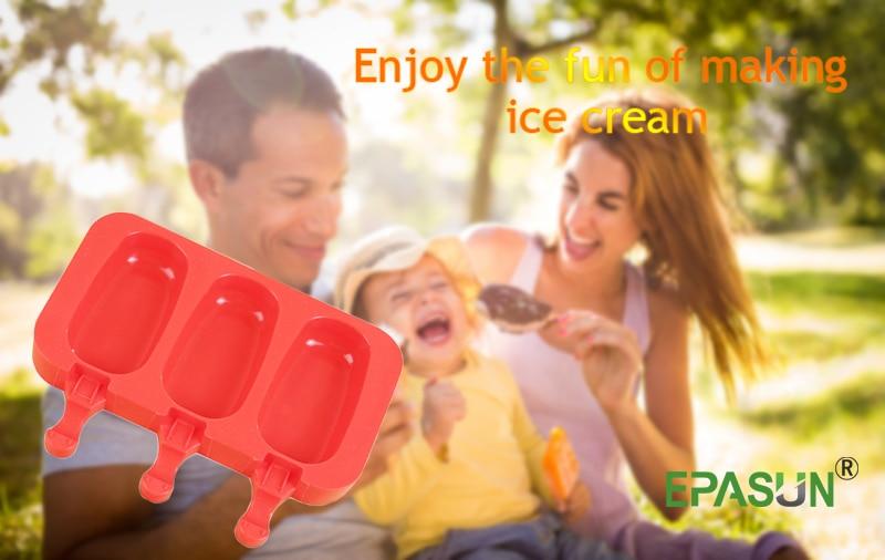 description of ice cream mold 01