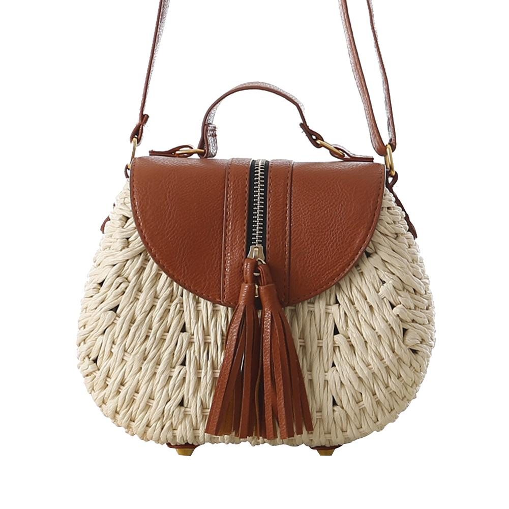 tassel-handmade-straw-woven-bag-messenger-causal-round-pocket-tassel-beach-vacation-shoulder-tote-bags-for-women-girl-handbag