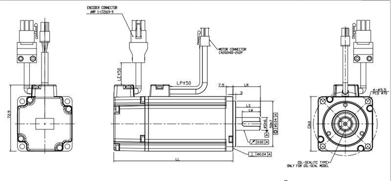 ECMA-C10604RS ASD-A2-0421-L--1