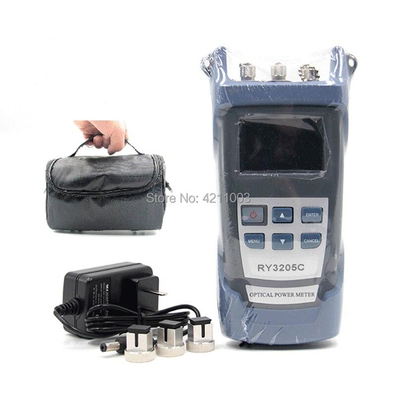 Power meter RY-3205C (5)