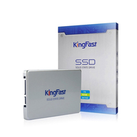 KingFast SSD 2 5 SATA3 F6 32GB Solid State Disk For ASUS Lenovo Dell HP ASUS