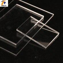 Popular 3mm Acrylic Sheet-Buy Cheap 3mm Acrylic Sheet lots