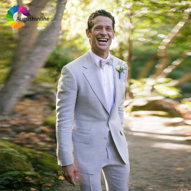 men suits for wedding slim fit groom tuxedo best man blazers1.1 (81)