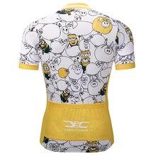 De Ciclismo Banana Cycling Wear