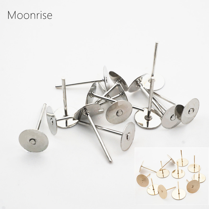200pcs-metal-blank-earring-stud-base-fit-3-fontb4-b-font-fontb5-b-font-6-mm-gold-earring-post-flat-b