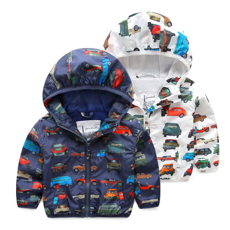 Popular Cars Jacket Boys-Buy Cheap Cars Jacket Boys lots from