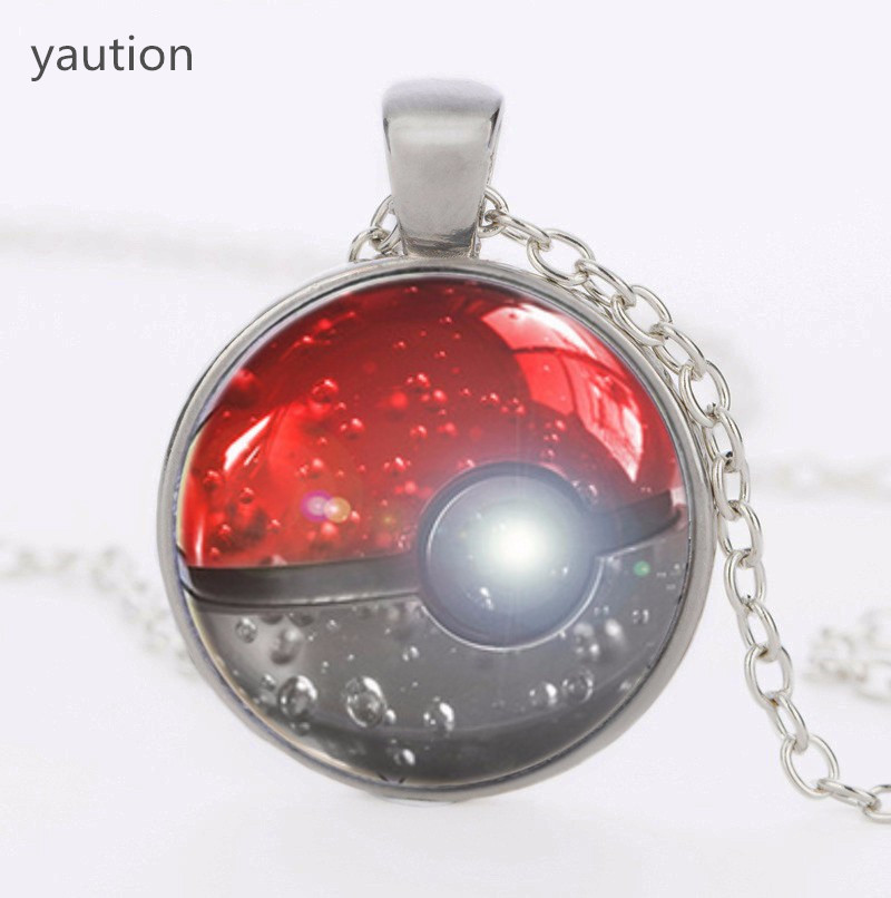 fashion-brand-new-font-b-pokemon-b-font-inspired-silver-collar-pendant-necklace-font-b-pokemon-b-font-children-anime-necklace-collares-jewelry-gift
