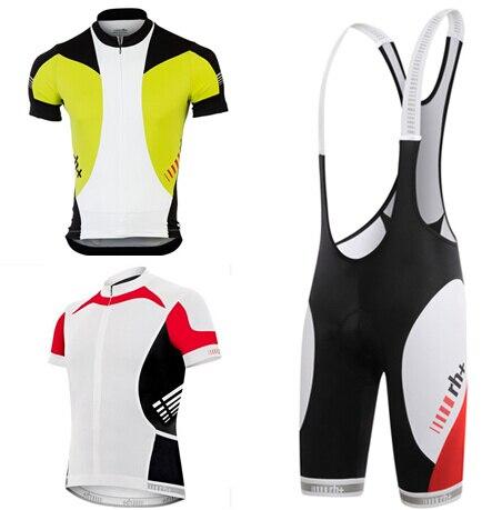 Zerorh Zero rh short Sleeve Cycling Jersey 014de73ce