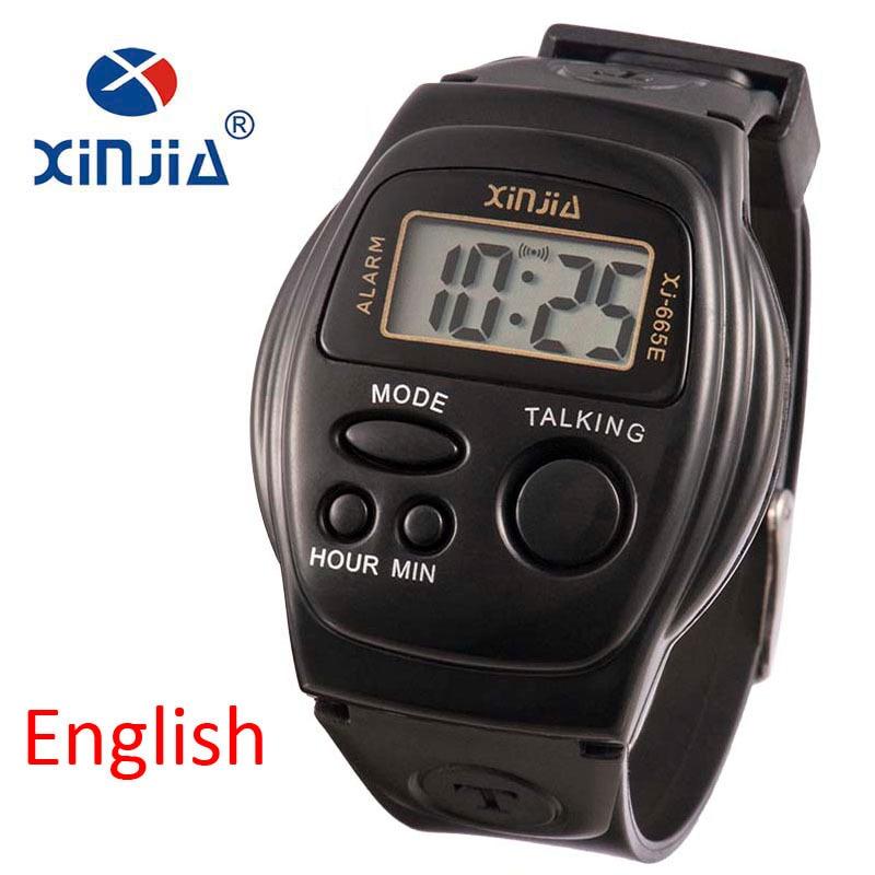 See Talking Electronics Website