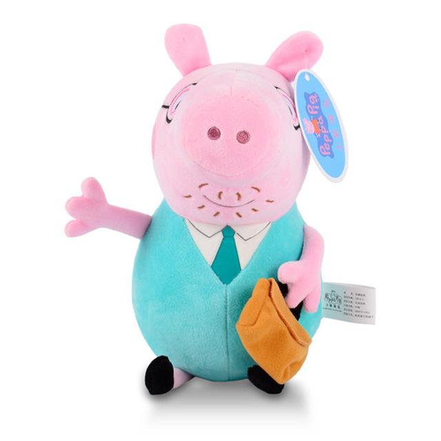 Original-Brand-Peppa-Pig-Stuffed-Plush-Toys-19-30cm-Peppa-George-Pig-Family-Party-Dolls-For.jpg_640x640