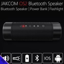 JAKCOM OS2 Smart Outdoor Speaker hot sale in Speakers as enceinte lumineuse bluethooth speaker speakers notebook