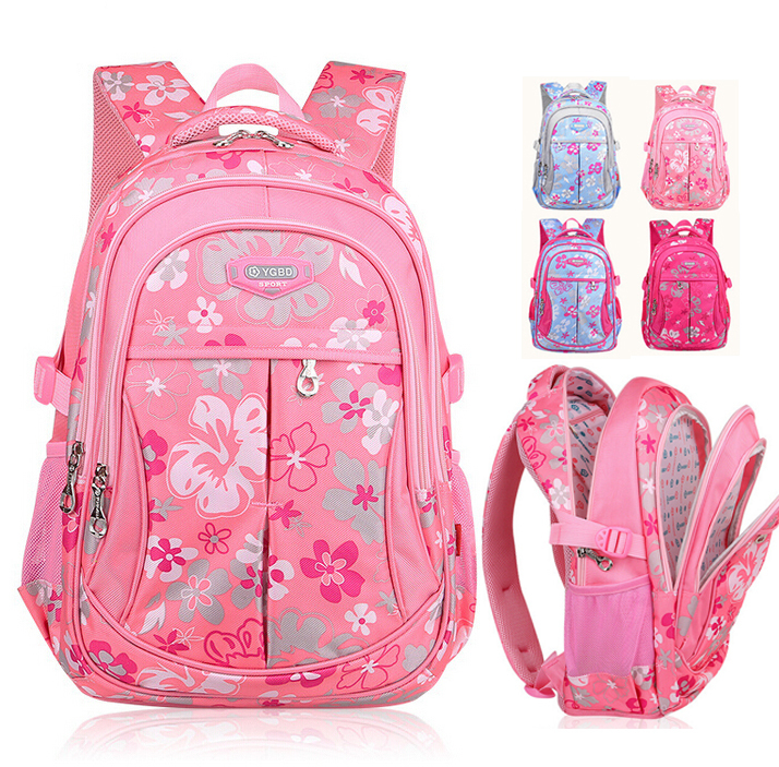 kids waterproof backpack Backpack Tools