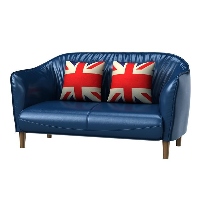 купить Recliner Koltuk Takimi Copridivano Meubel Mobili Per La Casa Leather Set Living Room Mueble De Sala Furniture Mobilya Sofa по цене 90442.79 рублей