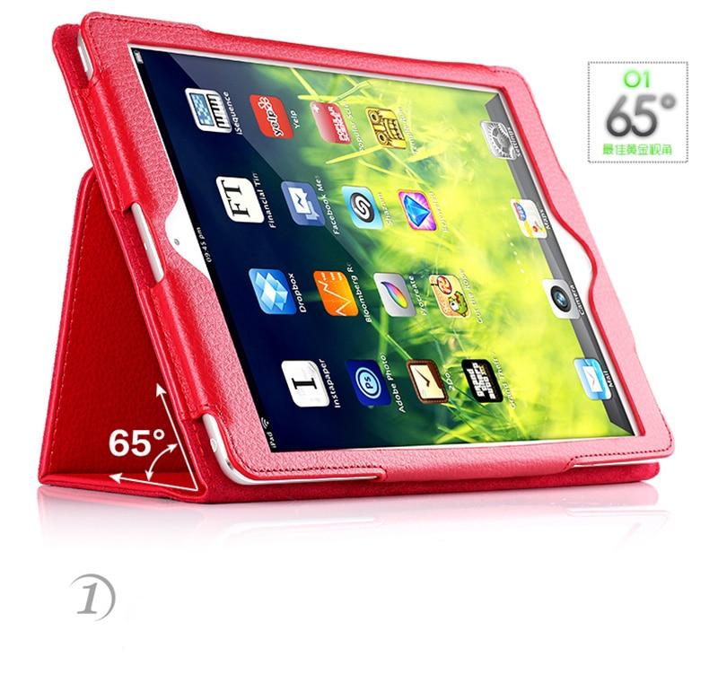 iPad-mini-(2)