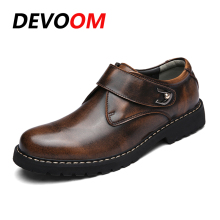 Mocassin Men Gommino Learther Shoes Casual Fashion High Quality Genuine Leather Shoes Formal Shoes For Men Slip On Dress shoes