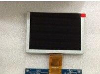 Orijinal DVP730 DVP-730 DVP-730H Fiber optik Fusion Splicer Ekran LCD ekran fusion splicerOrijinal DVP730 DVP-730 DVP-730H Fiber optik Fusion Splicer Ekran LCD ekran fusion splicer