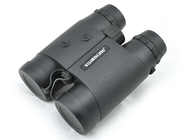 Visionking laser entfernungsmesser hohe qualität mt