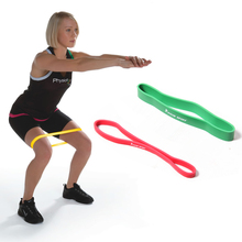 Green and red   combination  Cheaper  new fitness equipment body strength yoga training pull up resistance bands 240216 large fitness equipment single indoor multifunctional comprehensive training fitness equipment combination