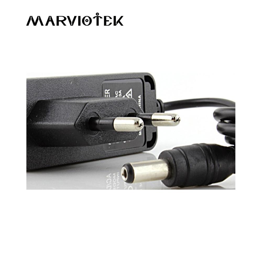 AC 100-240V DC 9V 1A EU US Plug AC/DC Power adapter charger Power Adapter for CCTV Camera (2.1mm * 5.5mm) autoeye cctv camera power adapter dc12v 1a 2a 3a 5a ahd camera power supply eu us uk au plug