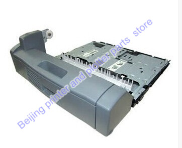 Q7549A 90% new origina for HP5200  M5025 5035MFP LBP3500 Duplexer Assembly Q7549-67901 on sale original new for hp5200 hp5035 hp5025 duplexer assembly oem q7549a q7549 67901 printer parts