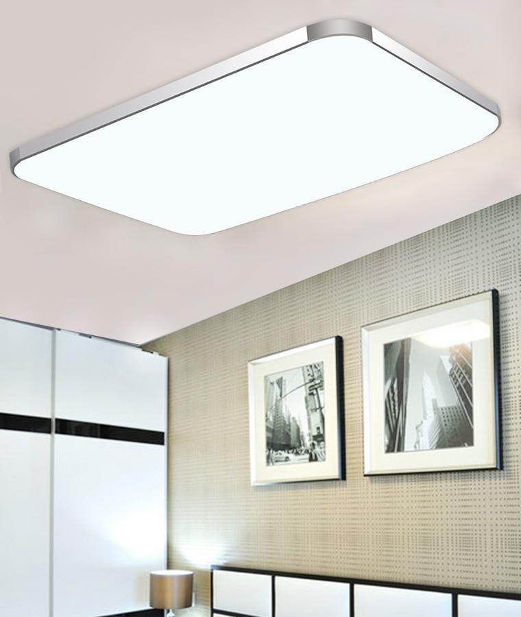 Emejing Schlafzimmer Lampe Led Ideas - Ridgewayng.Com - Ridgewayng.Com
