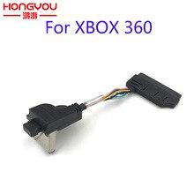 Original Für Xbox 360 HDD Adapter Verbinden Kabel Für Microsoft Xbox 360 Fett Festplatte Festplatte Kabel festplatte daten kabel