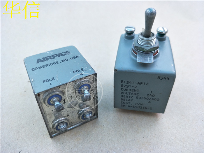 Original new 100% US import oil soaked button switch 81541-AP12 6291-2 1AOriginal new 100% US import oil soaked button switch 81541-AP12 6291-2 1A