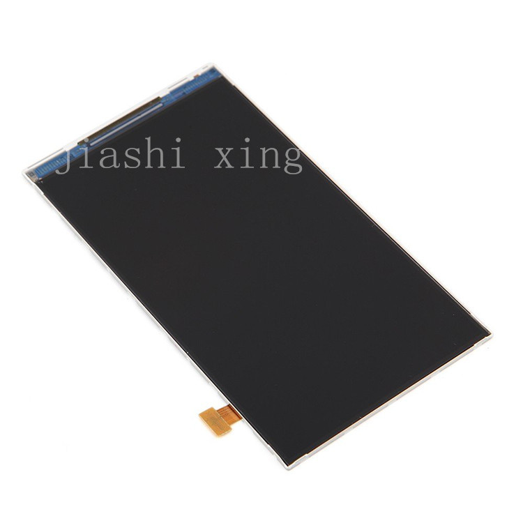 A850 lcd screen display reemplazo de componentes para lenovo a850 inteligente te