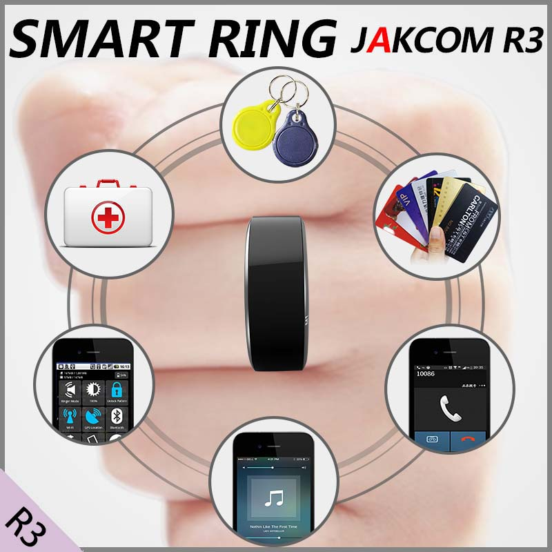 Jakcom Smart Ring R3 Hot Sale In Mobile Phone Lens As Smartphone Camera Lens Mobile Lense Camera For Iphone 4S Lens