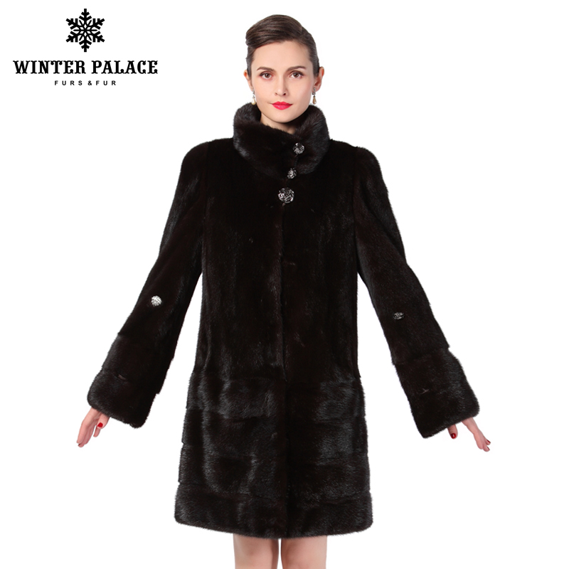 Shop for trendy fashion coats for women online at JustFashionNow. Find the newest styles of coats with affordable prices.