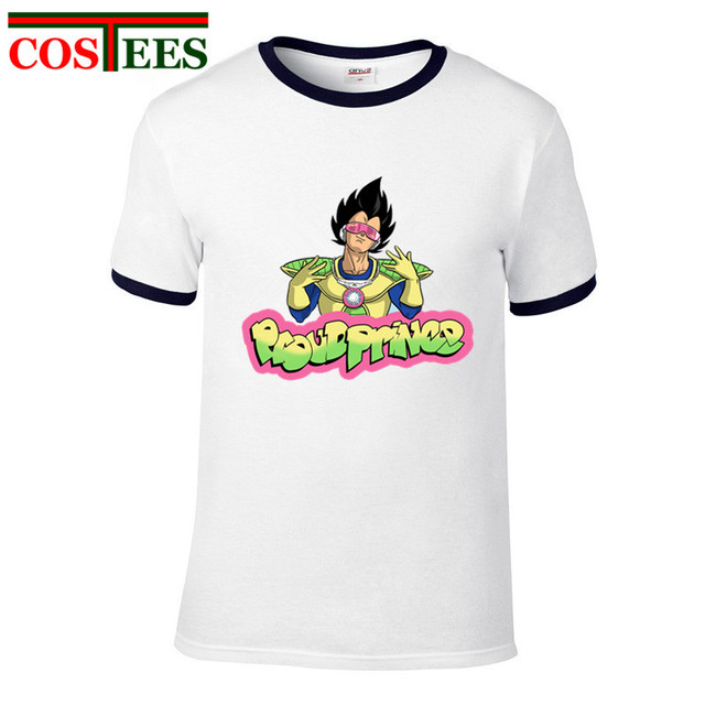 cefb7c5a5c73 Αγορά Μπλούζες   μπλουζάκια