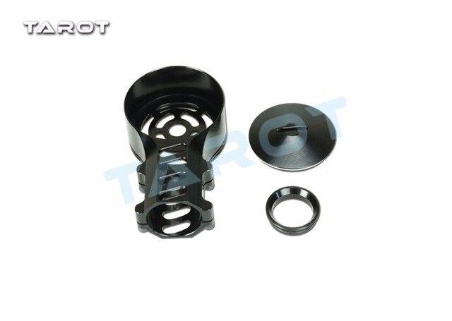 F19645/6 asiento fijo para tarot tarot motor soporte de montaje del motor 46 motor a prueba de agua serie x partes tl96037-02 tl96037-01