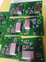 AD9833 module DDS AD9833 module